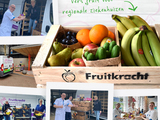 Fruit_doneer_actie_news_index